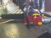 HOMELITE Chainsaw UT10532